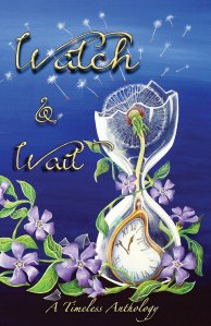 Watch & Wait